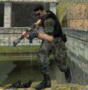 Скачать Модели  игроков для Counter Strike 1.6 (cs 1.6)